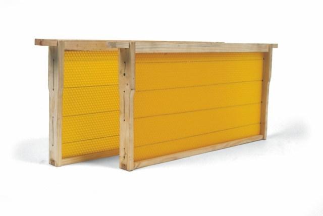 mittelw nde deutsch normalma ganz 350x200 graze imkershop. Black Bedroom Furniture Sets. Home Design Ideas