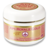 Api Royale Gold Intensivcreme