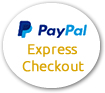 Icon_Paypal_express
