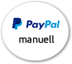 Icon_Paypal_manuell